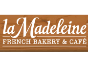 La Madeleine coupon code
