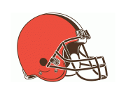 Cleveland Browns coupon code