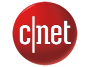 cnet coupon and promotional codes