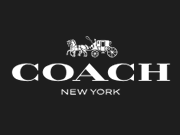 Coach watches coupon code