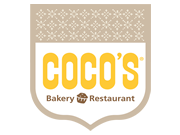 Coco's Bakery Restaurant coupon code