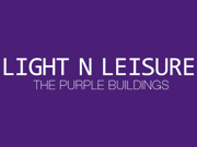 Light n Leisure coupon code