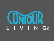 Contour Living coupon code