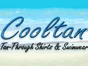 CoolTan / UpBra coupon and promotional codes