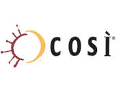 Cosi coupon and promotional codes