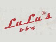 LuLu's BBQ coupon code