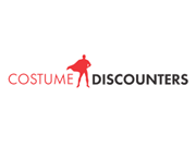 Costume Discounters discount codes