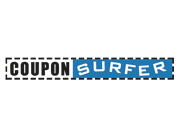 CouponSurfer coupon and promotional codes