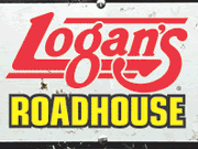 Logan's Roadhouse coupon code