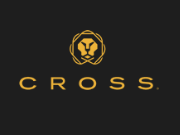 Cross coupon and promotional codes