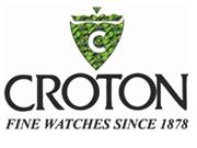 Croton watches