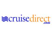 CruiseDirect coupon code
