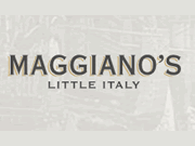 Maggiano's Little Italy coupon code