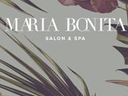 Maria Bonita Salon & Spa