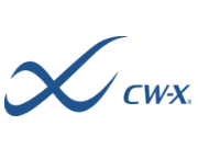 CW-X coupon and promotional codes