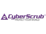 CybersScrub
