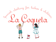 La Coqueta coupon code