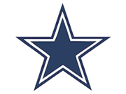 Dallas Cowboys coupon code