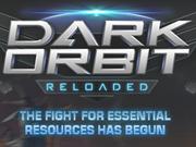 Dark Orbit US