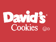 Davids Cookies