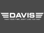 DAVIS watches