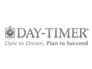 DayTimer coupon and promotional codes