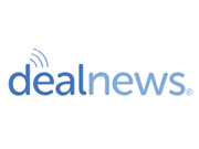 dealnews coupon and promotional codes