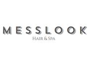 Mess Look Hair & Spa