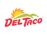 Del Taco discount codes