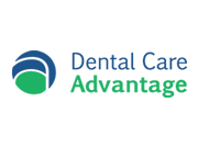 Dental Care Advantage