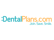 DentalPlans coupon code