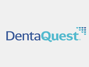 DentaQuest