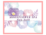 Moon Flower Spa discount codes