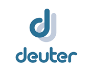 Deuter coupon and promotional codes