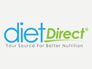 DietDirect coupon code