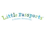 Little Passports coupon code