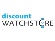 Discount Watch Store discount codes