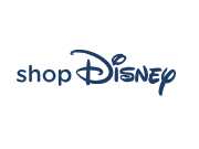 Disney stores coupon code