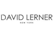 David Lerner NY