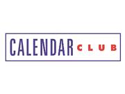 Calendar Club coupon code