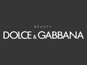 Dolce & Gabbana makeup coupon and promotional codes