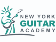 New York Guitar Academy discount codes