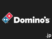 Domino's Pizza Japan