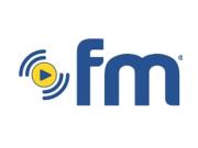 DotFM coupon code