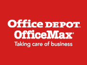 Office Depot & OfficeMax Coupons coupon code
