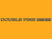 Double Fine action shop
