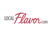 Local Flavor coupon and promotional codes