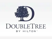 Double Tree coupon and promotional codes