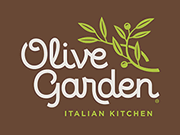 Olive Garden coupon and promotional codes