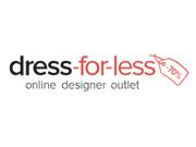 Dress-For-Less UK